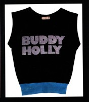 http://patblashill.com/files/gimgs/th-21_Buddy-Holly-tee_web.jpg