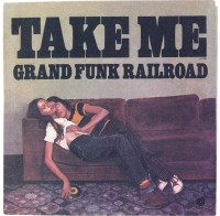 http://patblashill.com/files/gimgs/th-21_Grand-Funk-single_web.jpg