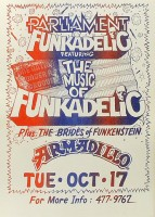 http://patblashill.com/files/gimgs/th-21_P-Funk at the Armadillo.jpg