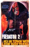 http://patblashill.com/files/gimgs/th-21_Predator-2-Ghana_web.jpg