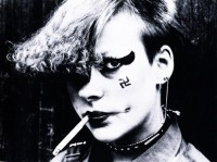 http://patblashill.com/files/gimgs/th-21_Stockholm-punk-girl-1977.jpg