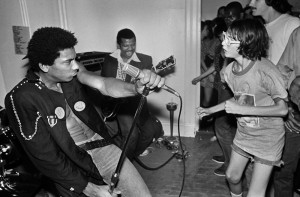 http://patblashill.com/files/gimgs/th-67_Bad Brains vintage.jpg