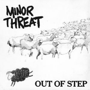http://patblashill.com/files/gimgs/th-67_Minor_Threat_-_Out_of_Step.jpg