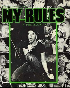 http://patblashill.com/files/gimgs/th-67_My-Rule-Photo-Zine_web.jpg