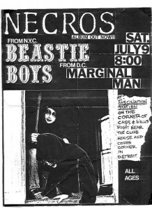 http://patblashill.com/files/gimgs/th-67_Necros and Beastie Boys.jpg